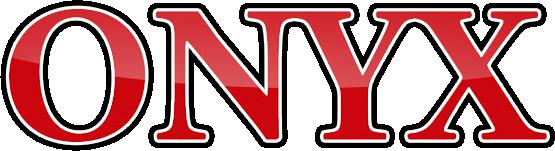 onyx-magazine