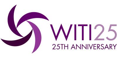 witi25