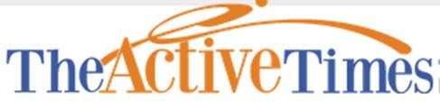 active-times-logo