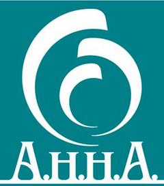 ahha-logo