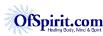 ofspirit-logo