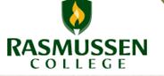 rasmussen-logo