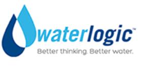 water-logic