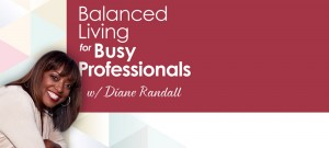 balanced-living-banner2