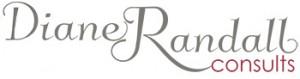 diane-randall-logo