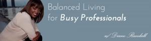 balanced-living-banner
