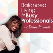 balanced-living