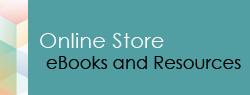 Diane Randall Store