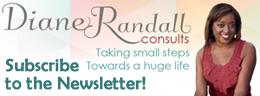 diane-randall-newsletter