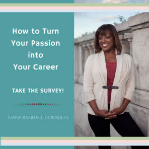 turn-passion-career