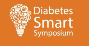 diabetes-smart-symposium