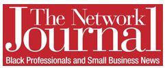 network-journal
