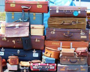 personal-baggage
